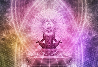 Quotes on Concentration, Meditation and Realization By Mouni Sadhu