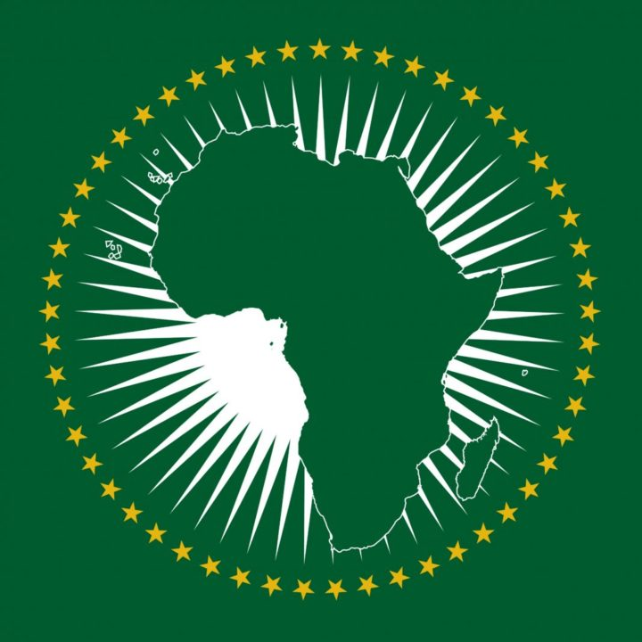 Pan-African Bitcoin Exchange Kubitx Goes Live, Launches OTC Wallet
