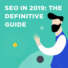 5 SEO Trends to Help Marketing Leaders Prepare for 2019